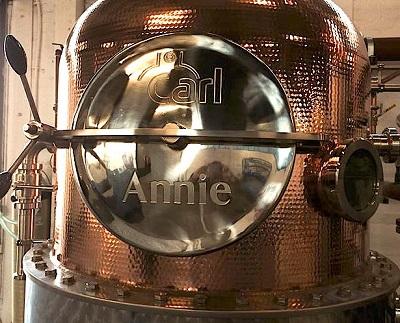 annie-the-copper-still-1