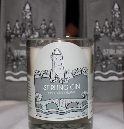 stirling-gin-candle-1