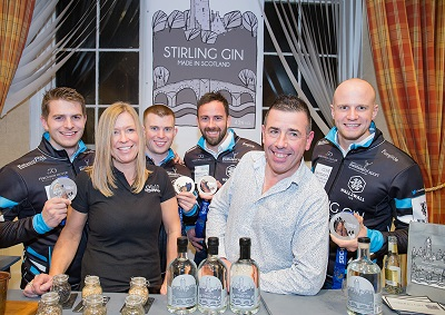 curling-team-and-stirling-gin-june-and-cameron-mccann