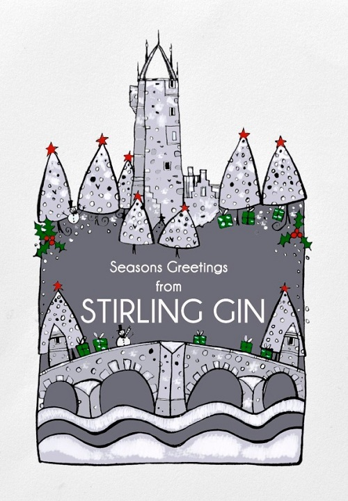 stirling-gin-christmas