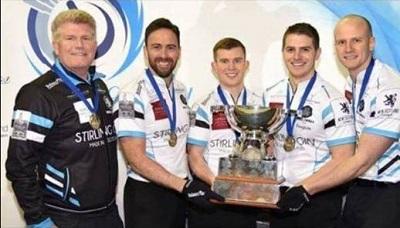 scottish-curling-champions