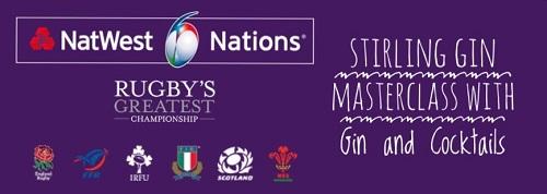 Rugby club masterclass