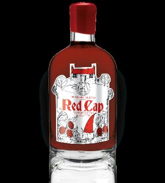 Redcap_380x420